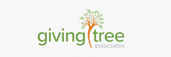 giving tree town hall online covid 19 chitribe