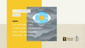 Chabad of LakeviewPositivity Bias: Stories to Reframe Our Experience