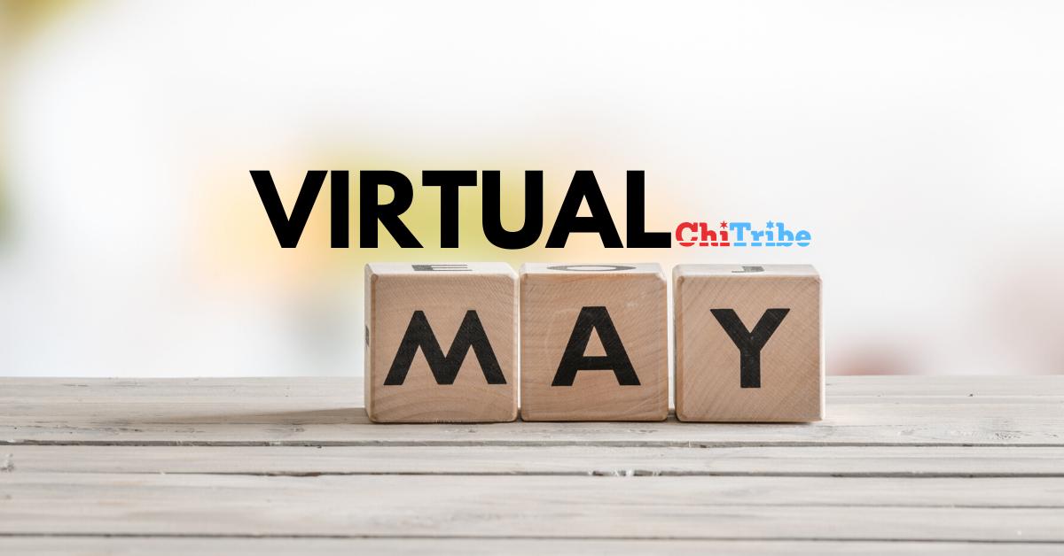 virtual may chitribe