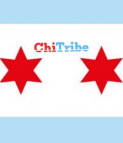 chitriberesponseblackcommunity