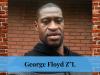 george floyd chitribe