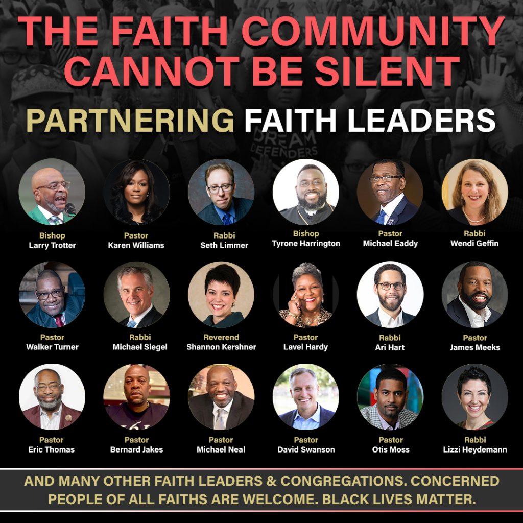 chitribe chicago faith community