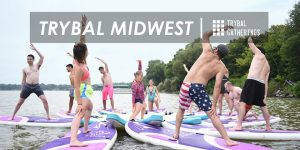 chitribe Trybal Gatherings | Midwest 2020