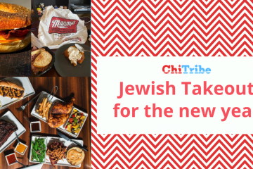 jewish takeout for the new year chitribe