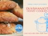 duvshaniot recipe lashuk chitribe