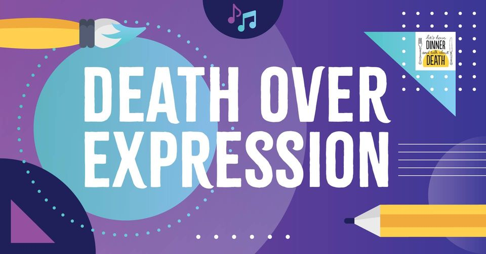 Death Over Expression Reboot ChiTribe