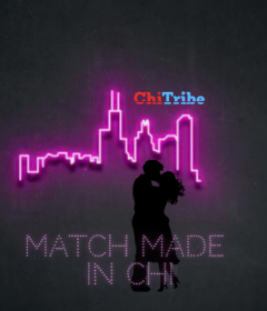 match made in chi chitribe