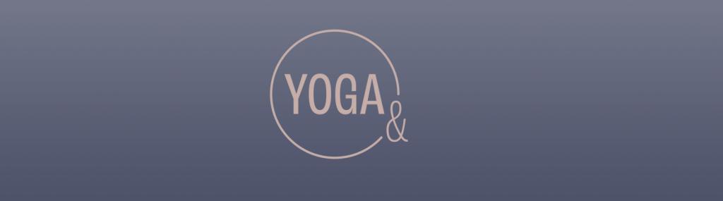 yoga 7 sarah bronson chitribe