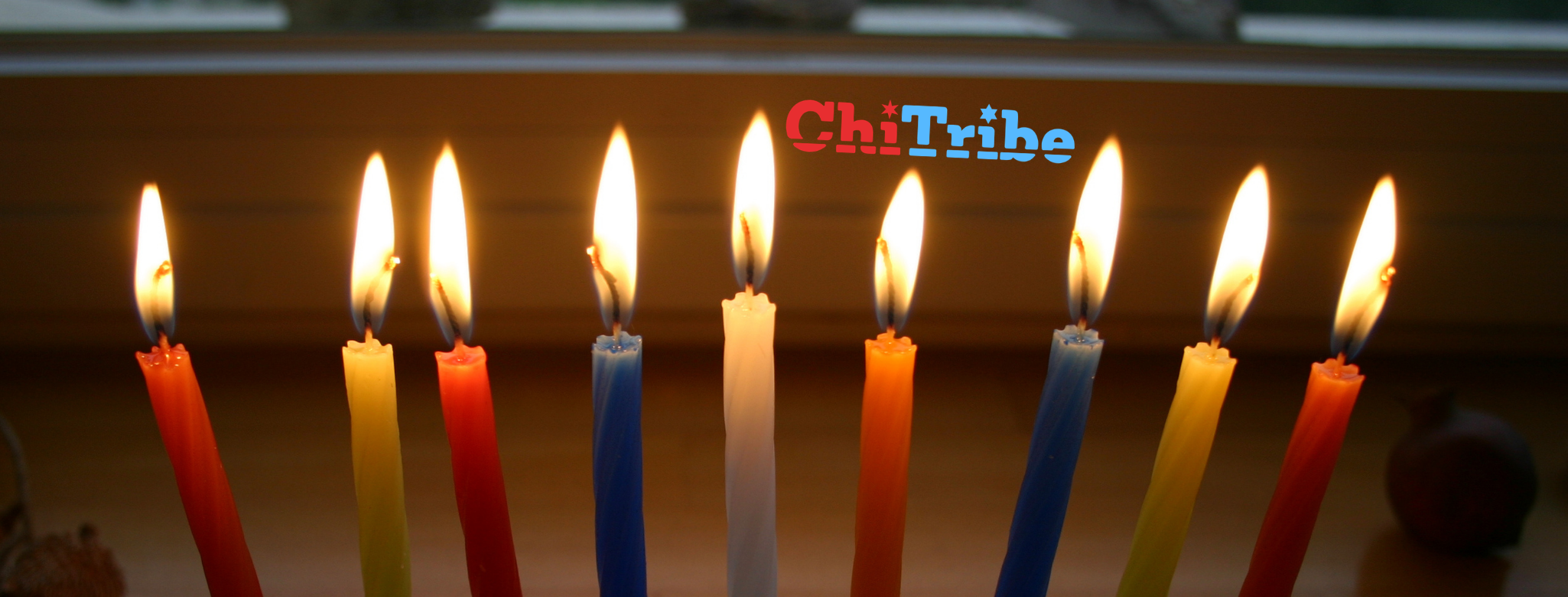 chanukah 2020 chitribe