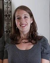 Dr. Sara Yael Hirschhorn chitribe