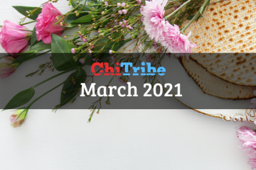march 2021 chitribe chicago