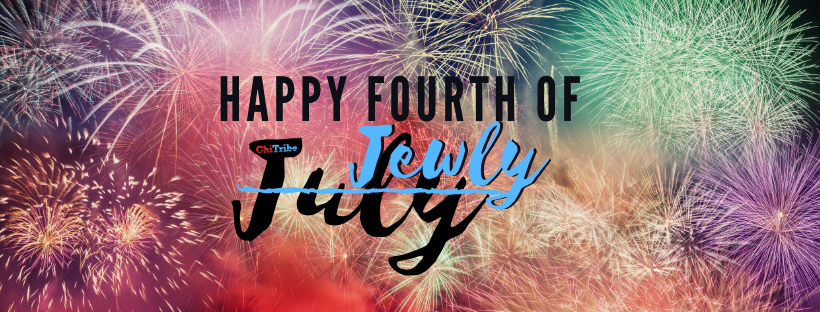 chitribe erev july fourth happy hour july chicago jewish