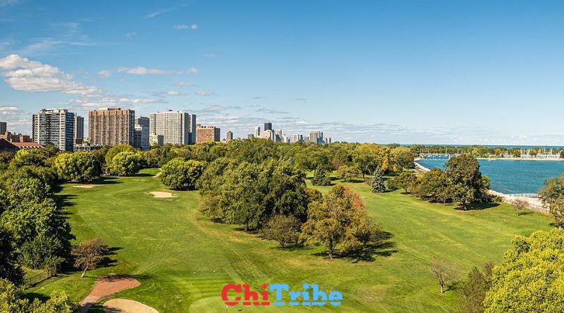 top ten Chicago hidden gems chitribe