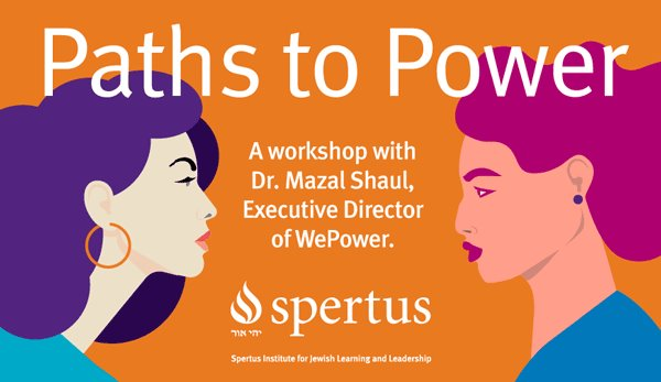 chitribe Paths To Power: Advancing Women's Leadership In An Unequal World
