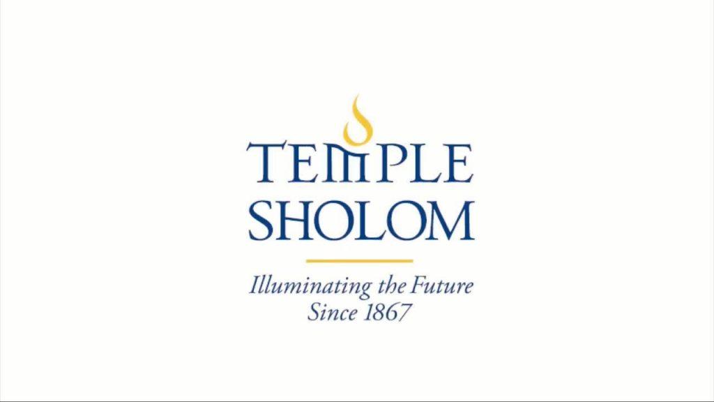 chitribe Shabbat Services 5/21/21