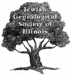 "chitribe Free Jewish Genealogy Webinar ""Journeys From Shtetl To Shtetl"""