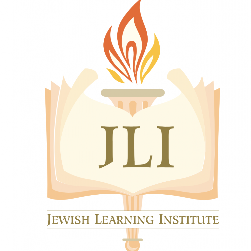 chitribe jli CHABAD EAST LAKEVIEW - CENTER FOR JEWISH LIFE