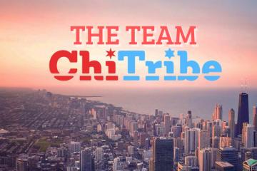 chitribe team