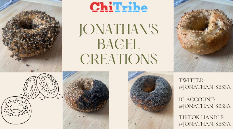 jonathans bagels chicago chitribe