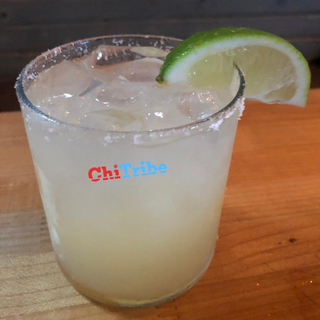 barcocina drink chitribe