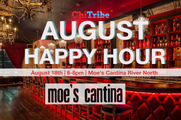 august happy hour chitribe 2021 moes cantina