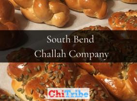 south bend challah company jewish business profile chitribe