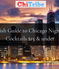 jewish guide to chicago nightlife cocktails $15 and under chitribe