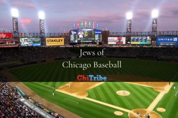jewish players in chicago baseball chitribe