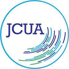 jcua logo