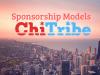Sponsorship Models chitribe