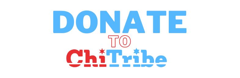donate to chitribe