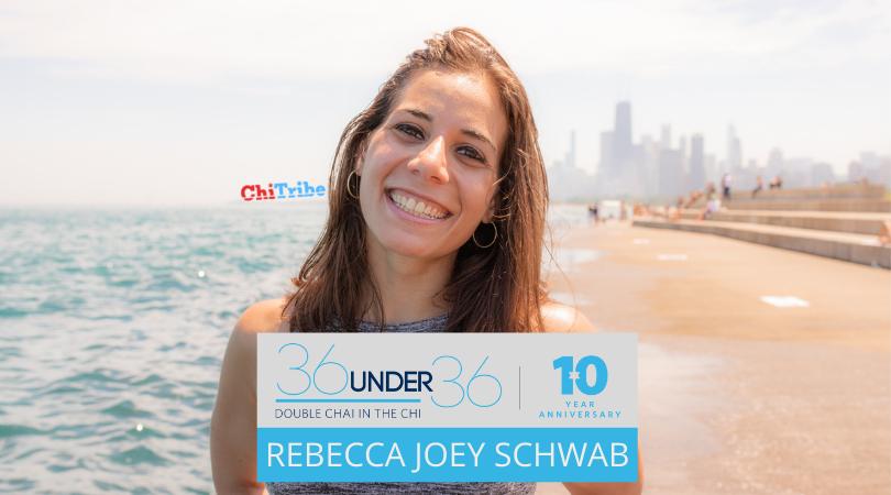 rebecca joey schwab chitribe 36 under 36