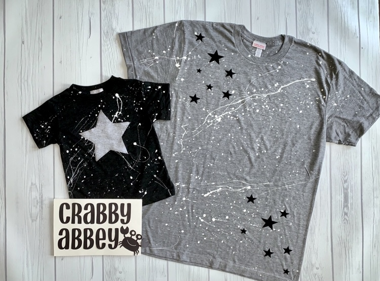 crabby abbey baby and kids - chitribe business of the month