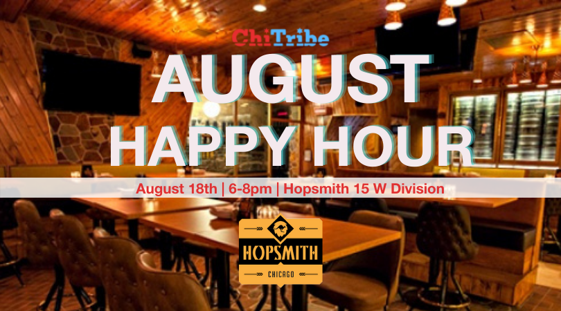 august happy hour hopsmith chitribe